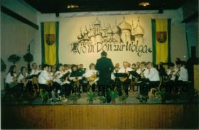1993 Russisches Konzert in RhodtW.jpg